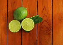 limão benefícios