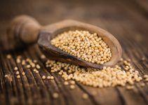 benefícios da mostarda