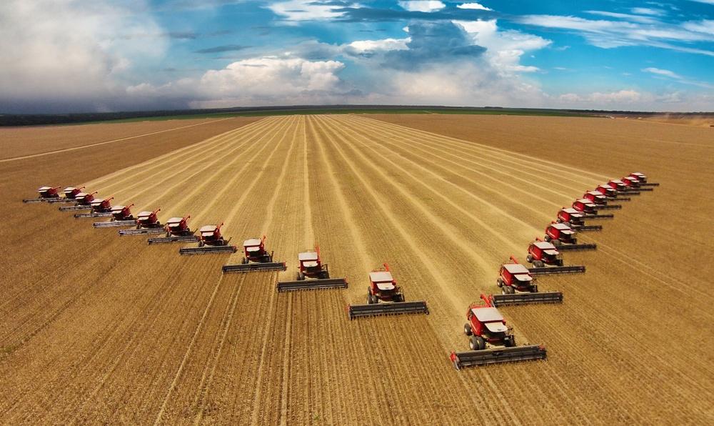 conceito de agroecologia