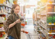 o que é consumo consciente